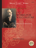 Llobet Guitar Works Vol.2